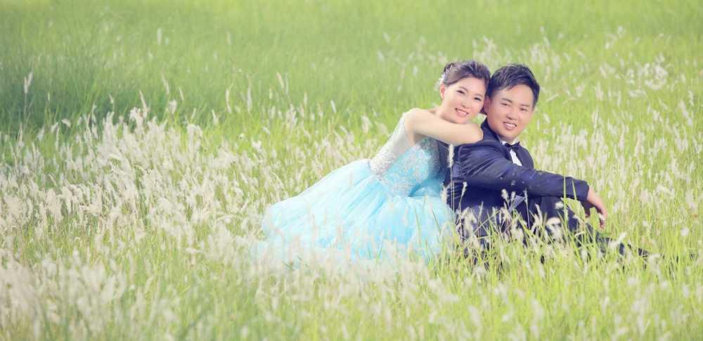Wedding_Photo_2016_023